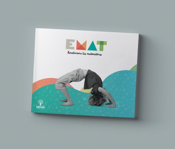 Emat Catalogue