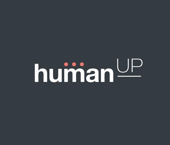 HumanUp
